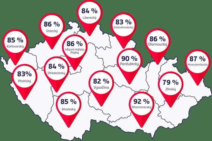 CzechMap (1)