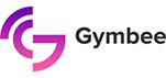 Gymbee
