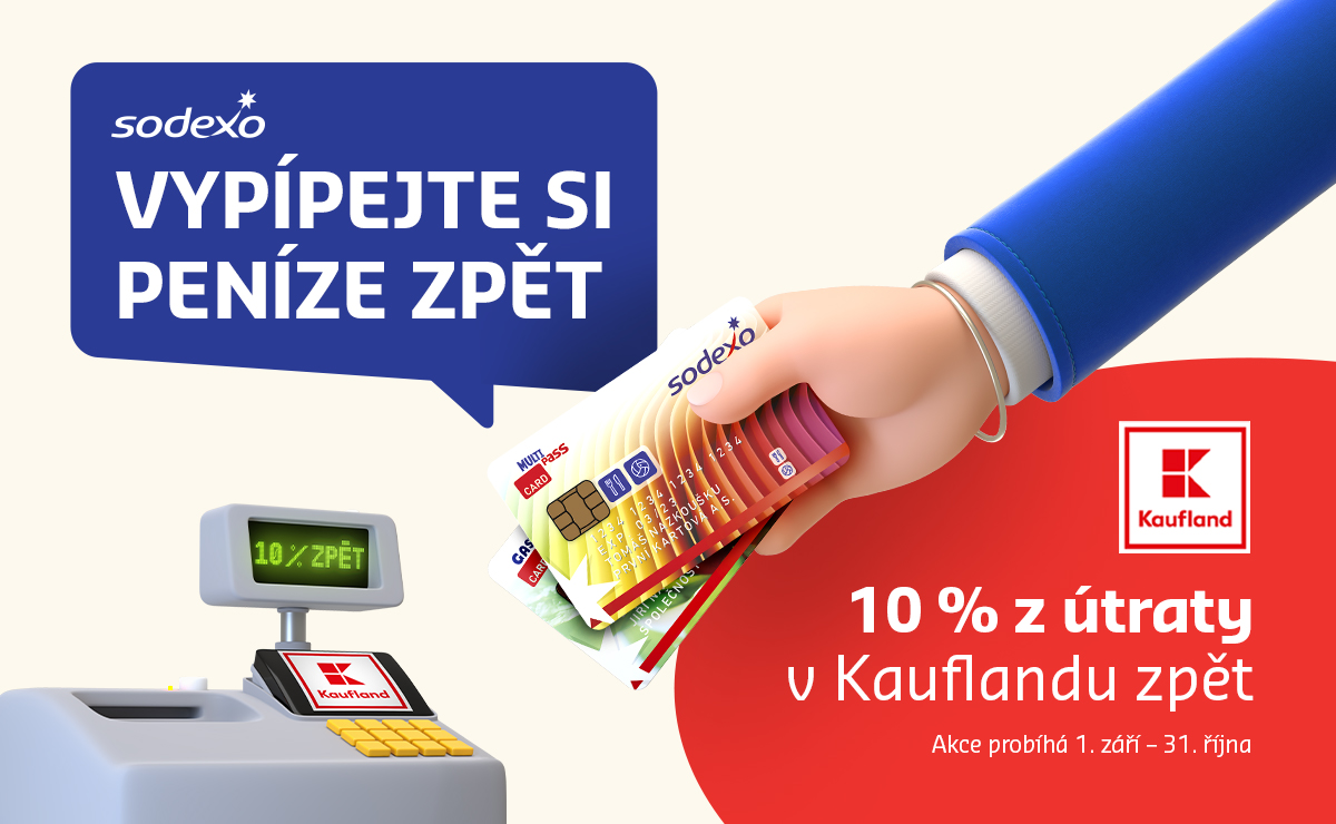 10124028_CashBack_Kaufland-formaty-1200x740px-CZ