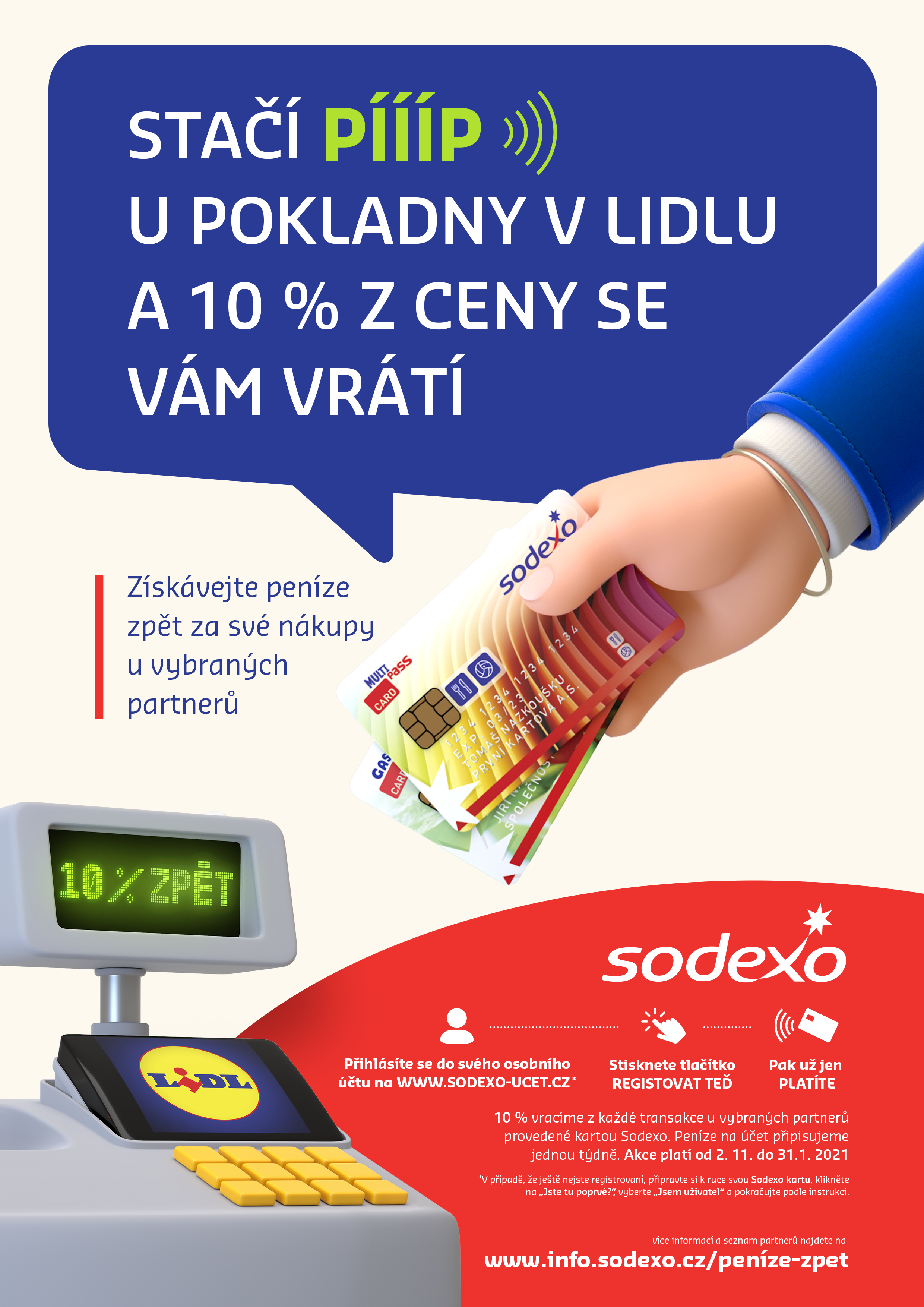 SODEX001_CASHBACK_KV_Layout_03am_CZ